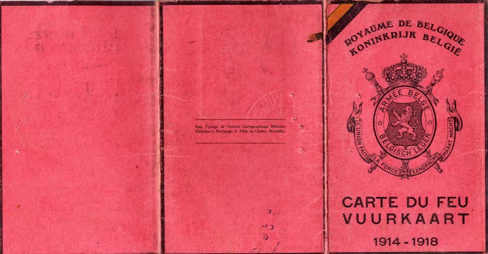 Vuurkaart-J-Vandeput-a2.jpg