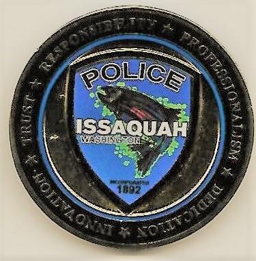 WA-Issaquah-front.jpg