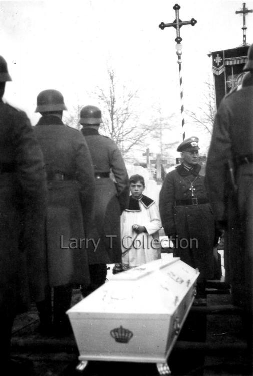 Wehrmachtkriegspfarrer.jpg