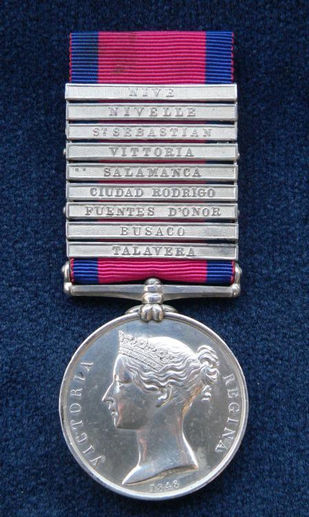Heise MGS medal.JPG