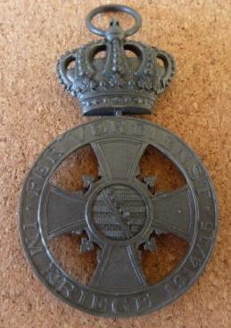 Saxe-M Cross for Merit In War (zinc--mine) R.jpg
