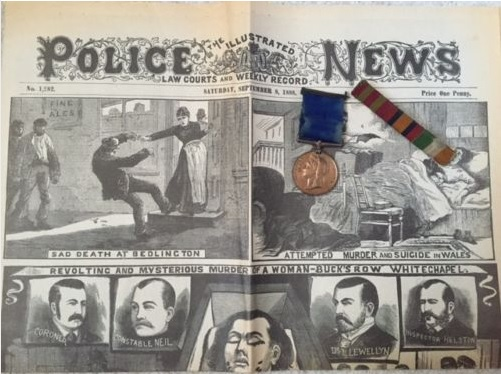 Unnamed Police Medal.jpg