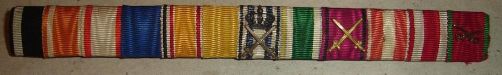 Oberstleutnant a.D. Erich   Steinhausen 1a.jpg