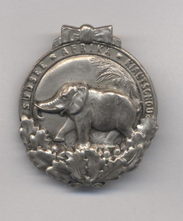 elefant orden cupal front.jpg