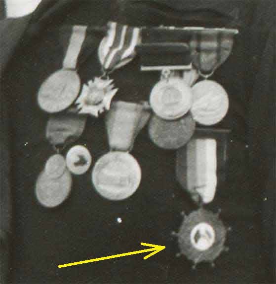 F W Outler medals.jpg