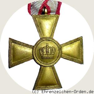 gold Hesse F.jpg