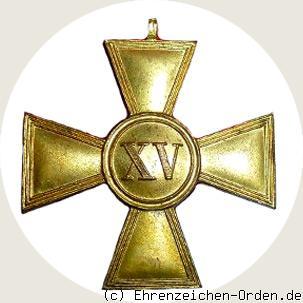 gold Hesse R.jpg