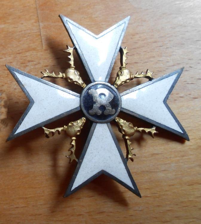 Freikorps1.jpg