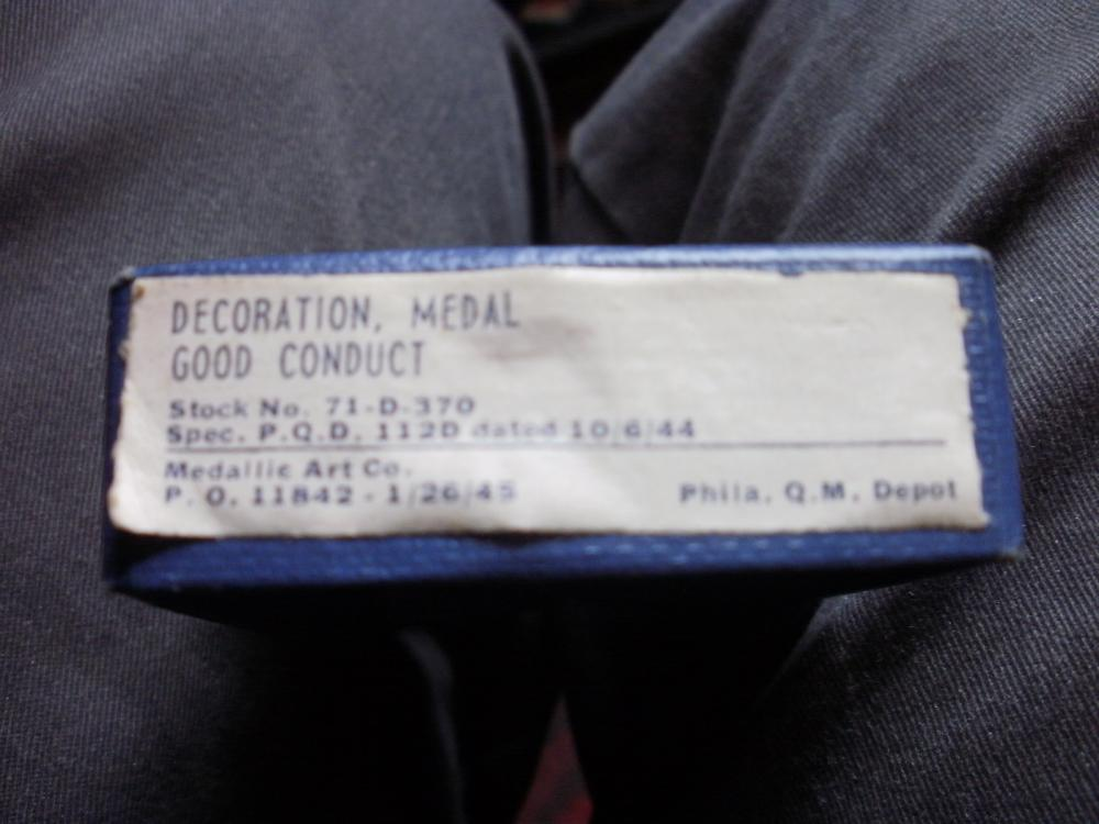 P3210029.JPG