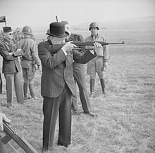 The_British_Army_in_the_United_Kingdom_1939-45_H36961.jpg