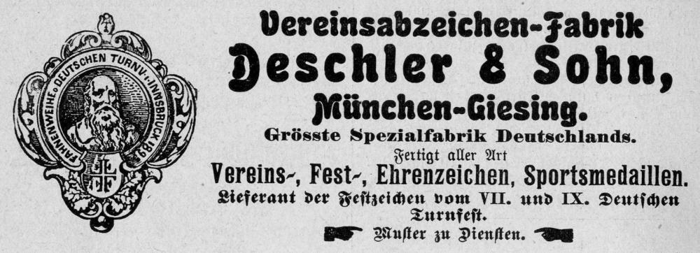 deschler-sohn1907.jpg