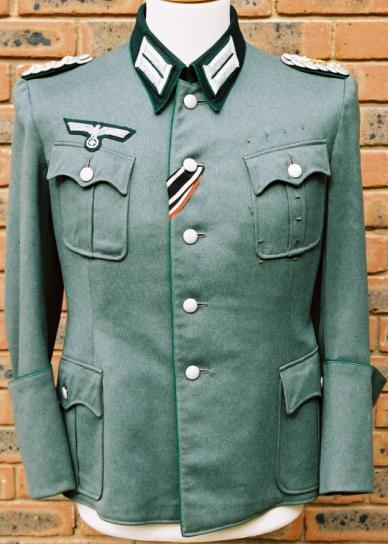 WH Administration Official Ornamented Field Tunic Front.JPG