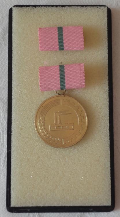 Industrial Medal.jpg