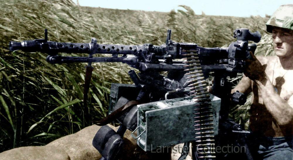 MG 34 - 3a.jpg