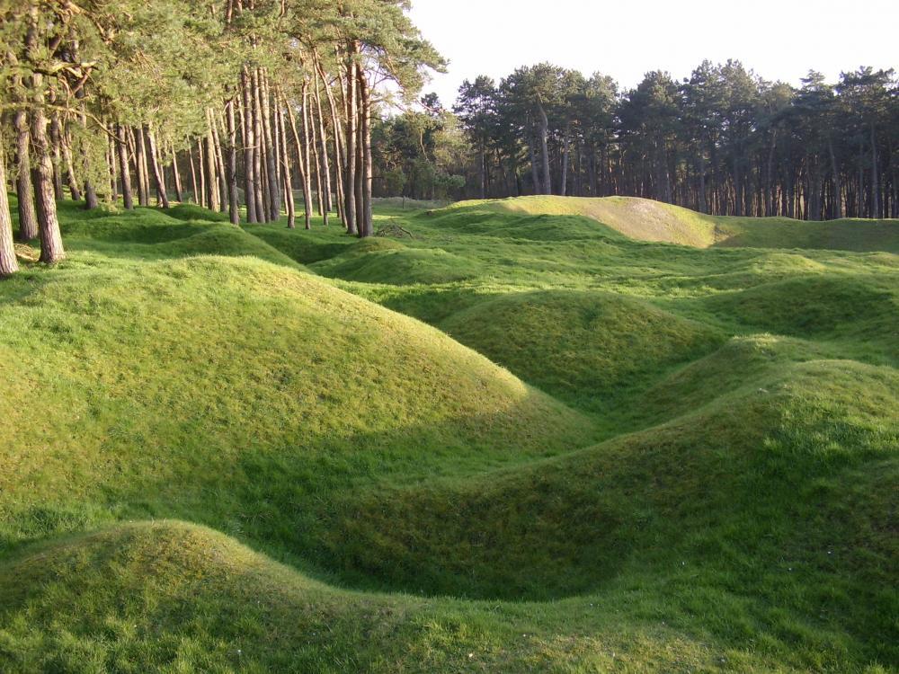 Vimy trench (2).JPG