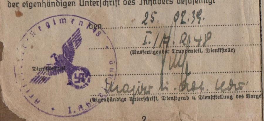 58edf0e0d3446_SiehlFriedrich-Wilhelm(DKiGEBS).jpg.5a5f1885986635947fd4ea259c283e42.jpg