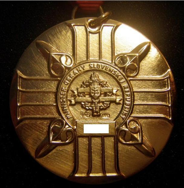 Medaila MO SR.JPG