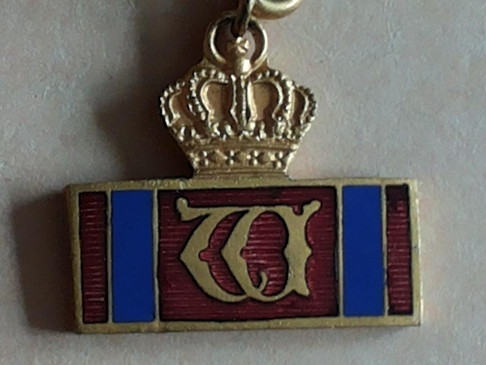 LDA2 Württemberg Mini 2.jpg