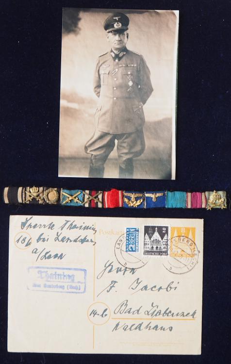 Generalleutnant Alfred Jacobi.jpg