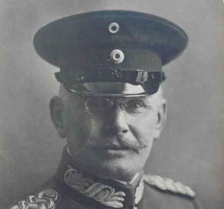 Moser Ludwig.jpg