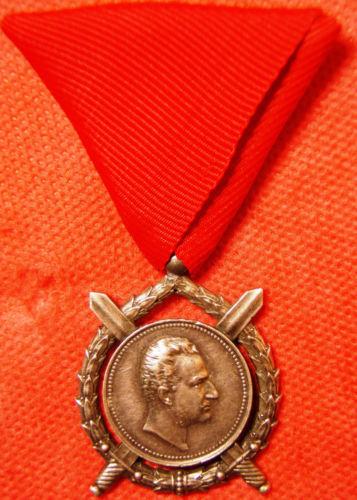 Order of Merit F.jpg