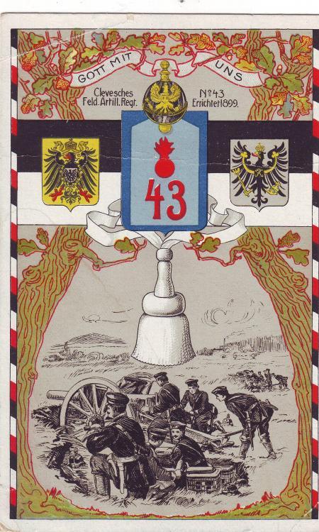 Feldart.Rgt. 43 (Regimentskarte).JPG