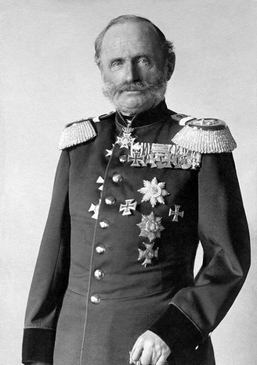 George_of_Saxony.JPG
