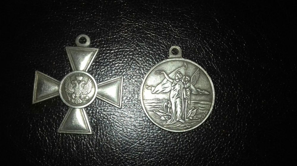 151853251_3_1000x700_medalii-arta-obiecte-de-colectie_rev002.jpg