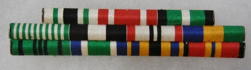 Sudan Ribbon Bar Reverse.jpg