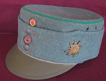 MT TROOP VISOR EXT 2ND.jpg