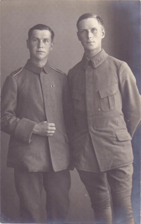 Schneeschuh-Bataillon 3 (Kragenabzeichen).jpg