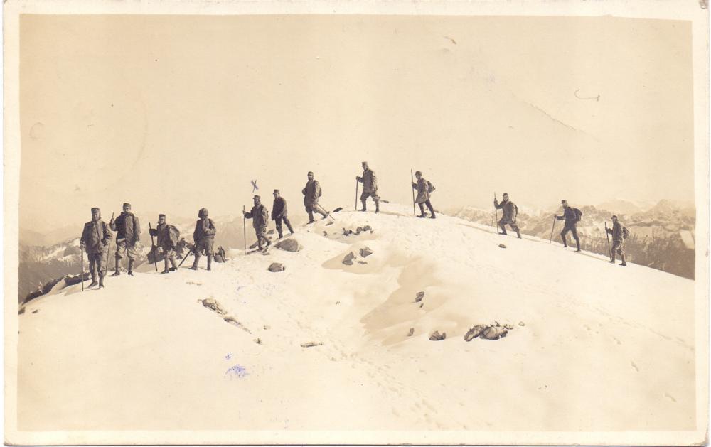 Schneeschuh-Ers.Abt. (Windjacke).jpg