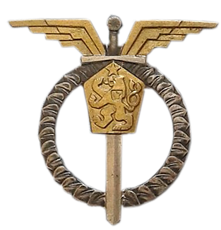 cz 1968 gold shield.png