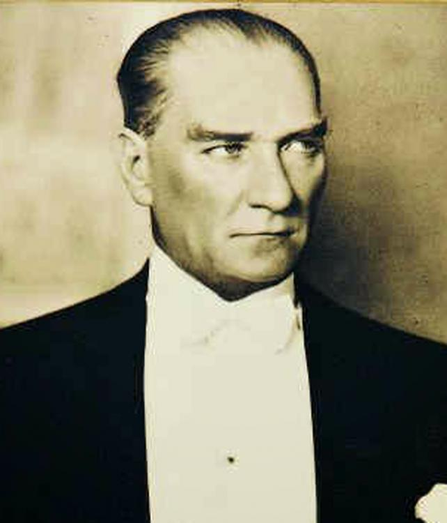 atatürk 2014 full hd 9.jpg