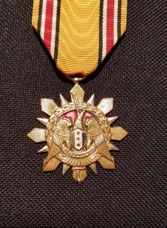 Medal Iraq 1980s.jpg