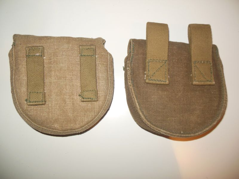 ppsh41 mag pouch (1).jpg