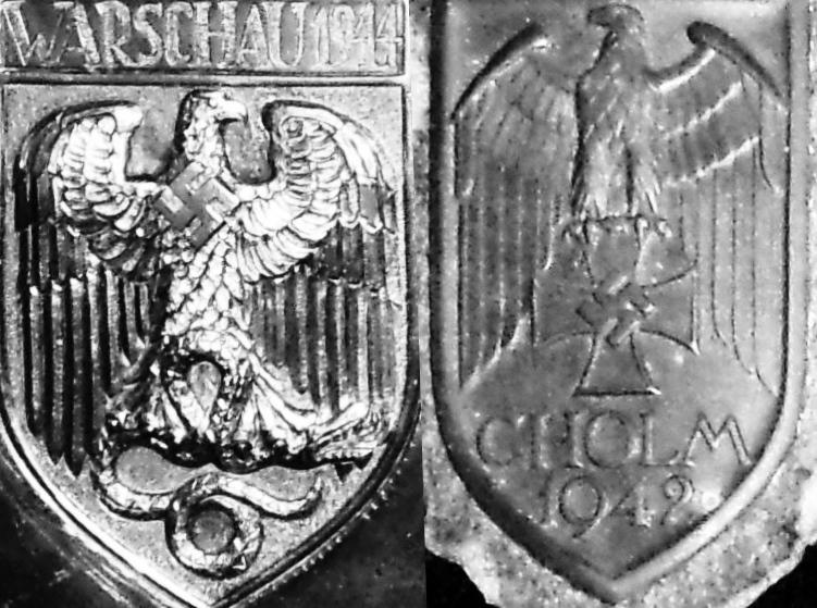 Warsaw Type II v. Cholm.jpg