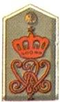 1 Infanterie.jpg