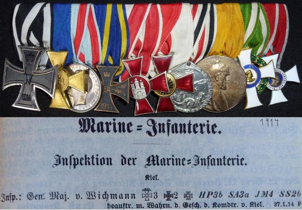 Generalmajor Carl Franz Herrmann von Wichmann.jpg