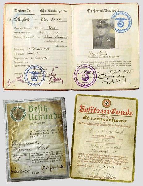 59252314ecf3b_SA-Hauptsturmfhrers-Werner-Bock.jpg.3f33a5db130be4d90843e409c6a4f642.jpg