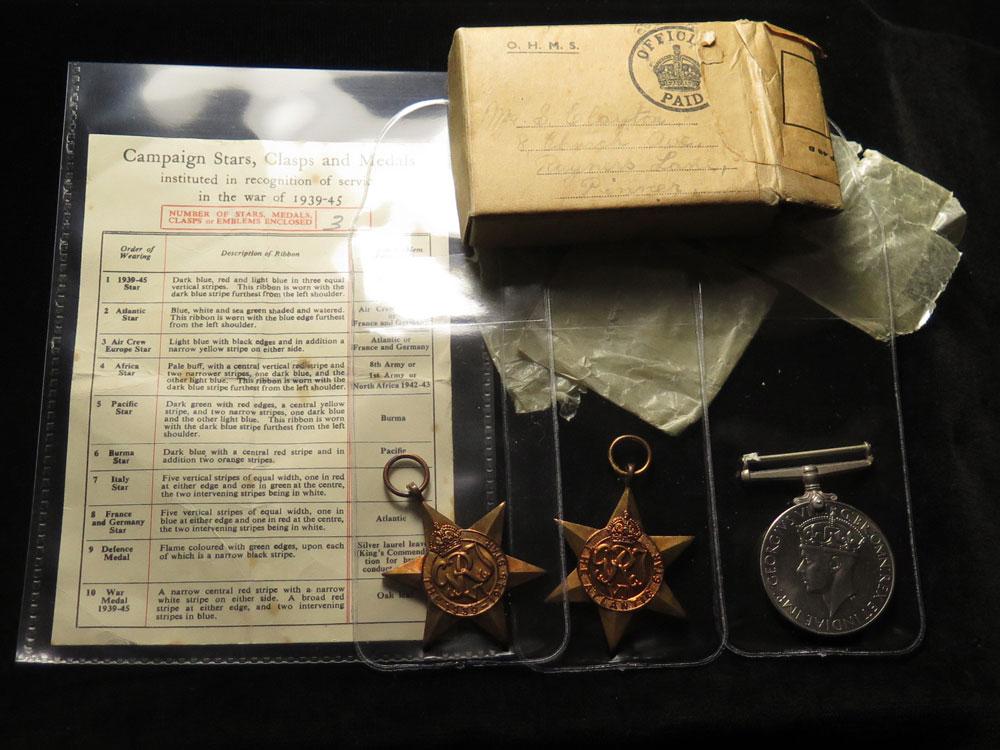 medals n box.JPG