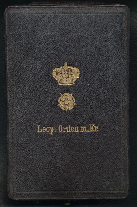 Lippe-LOmKr-Etui.jpg