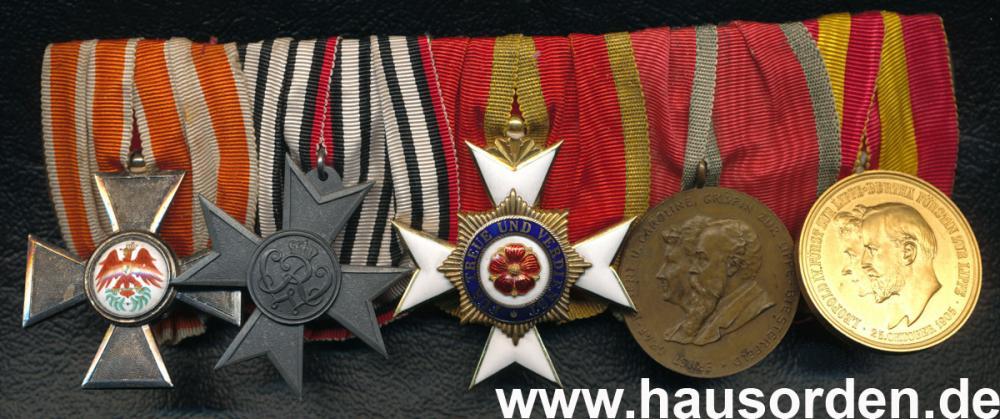 Lippe-Ordensspange-RAO4-KHD-LH3-1897-1905_Friedrich_Lappe-web.jpg