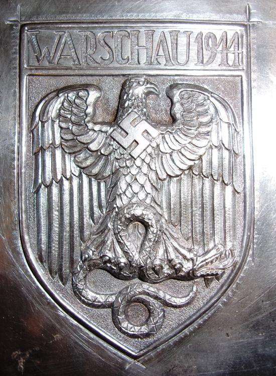 Warsaw_Type_II_5.JPG