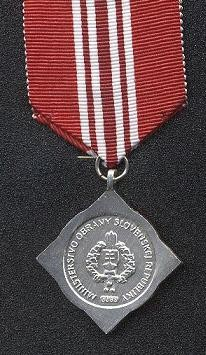 medaila_za_vojensk__oper_ciu_II.JPG