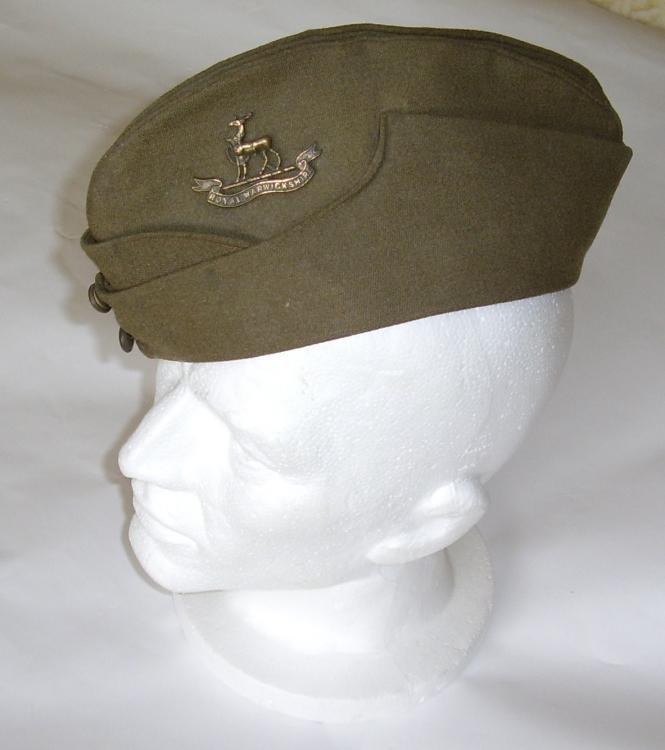 WW2 R War R.JPG