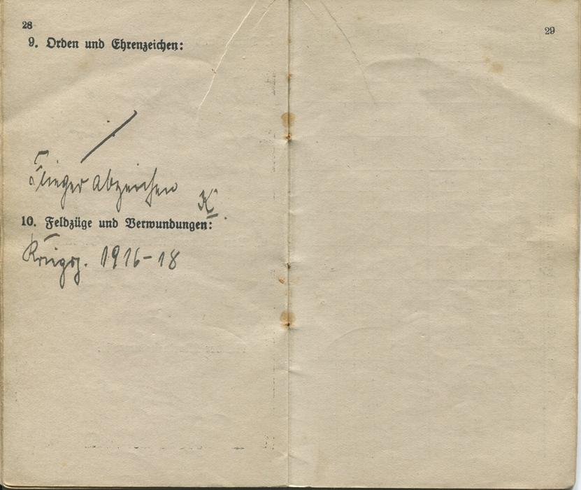 MP - Heinrich Amen (5).jpg