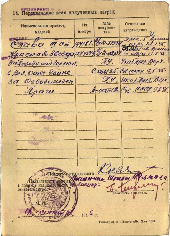 Uchetka 2 Kniazev.jpg