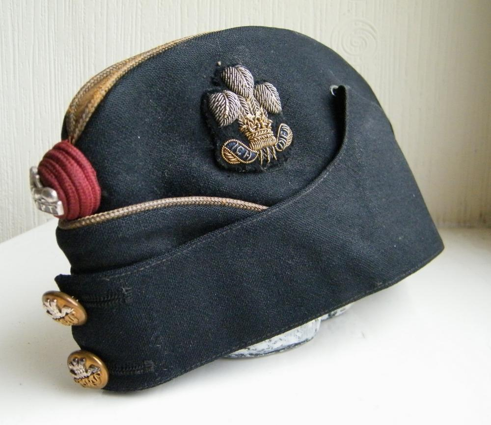 s lancs officers fs cap.jpg
