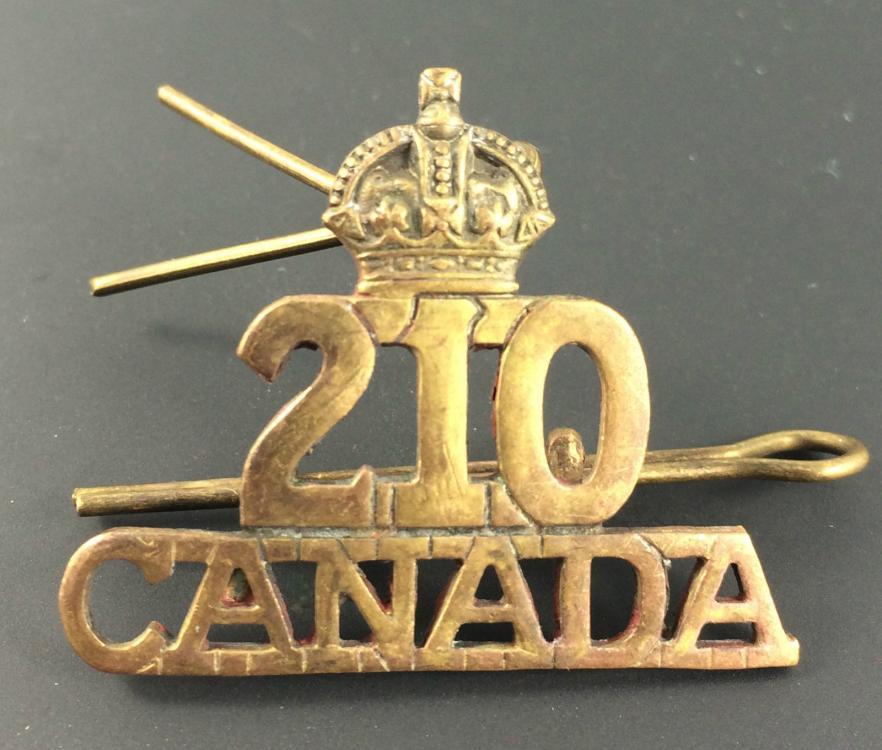 WW1 210th Battalion Frontiersmen.jpg